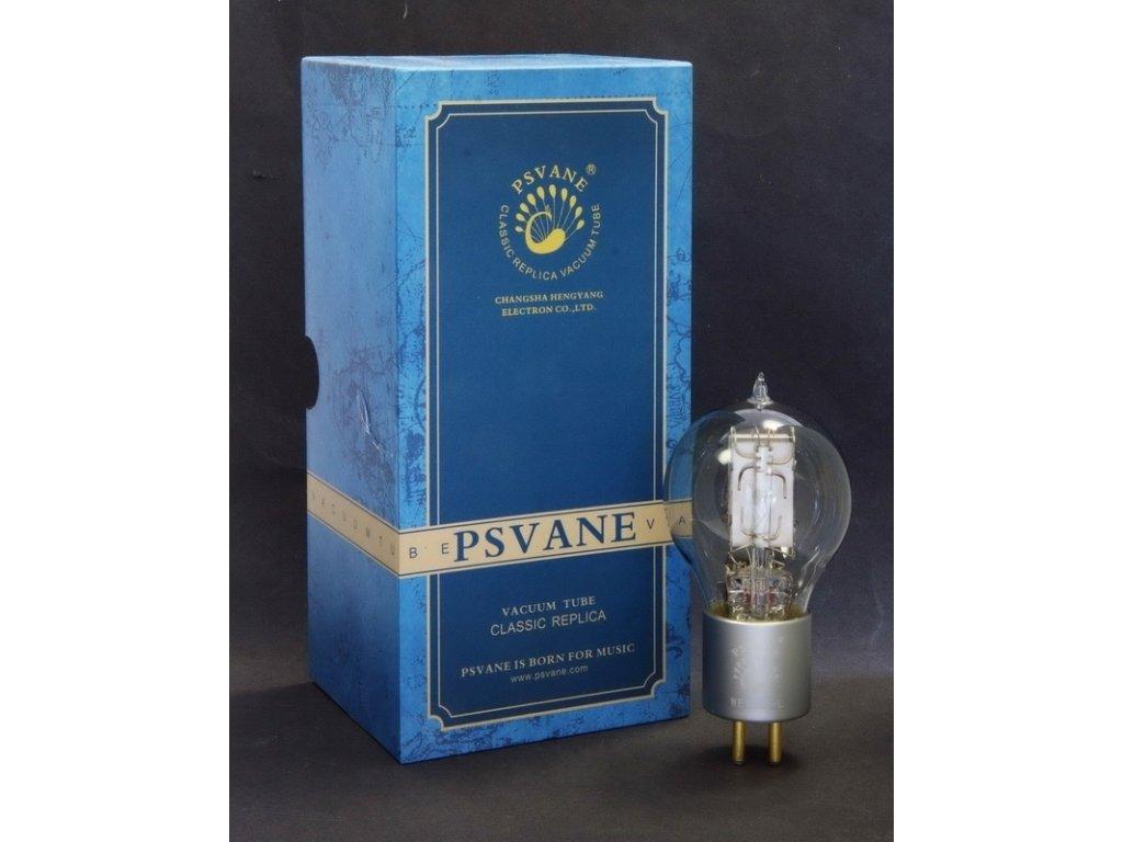 PS WE101D L Psvane WE101D L Replica Single 1