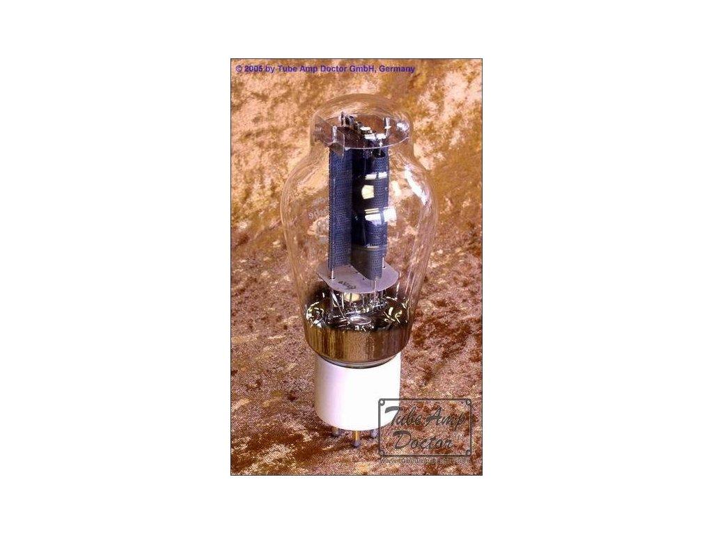 NN613 Shuguang 300B 98B Gold Pin 1