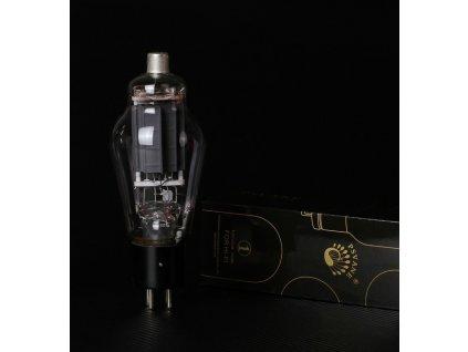 NN611 811A VT217 CV628 CV5043 1