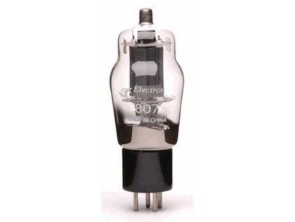 NN607 Shuguang 807 QE06 50 CV127 CV1364 FU 7 1