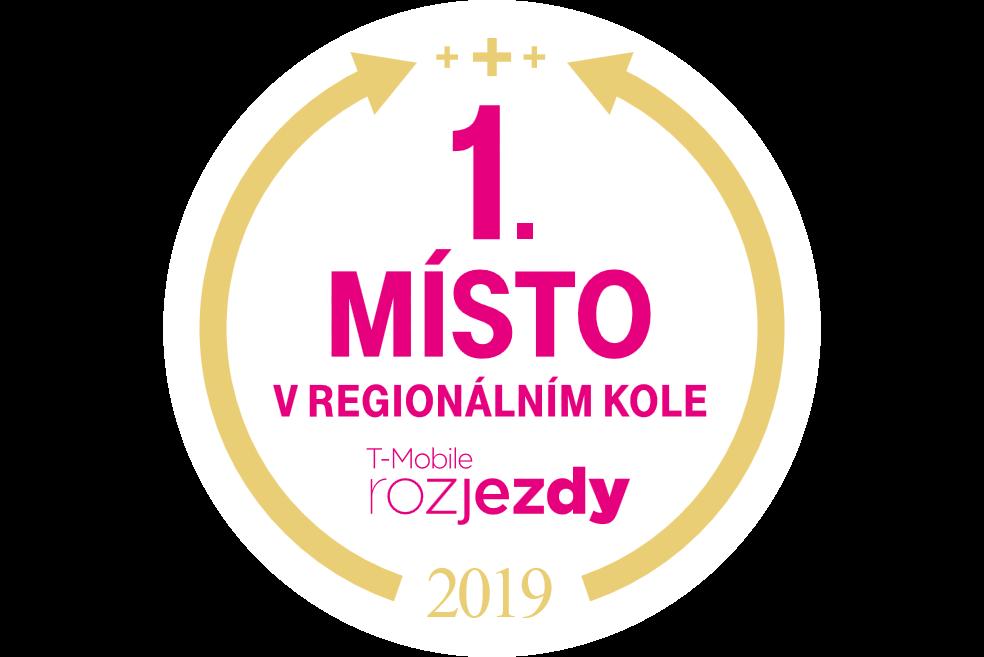 TMO_Rozjezdy_1-misto