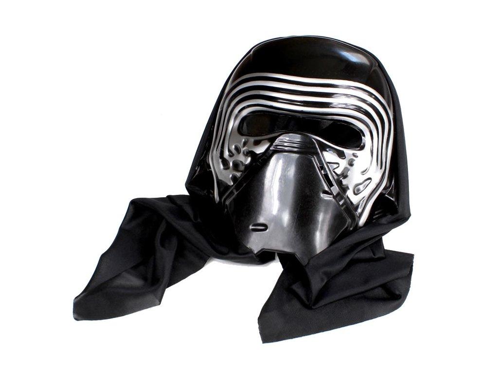 Maska - Storm Troopers