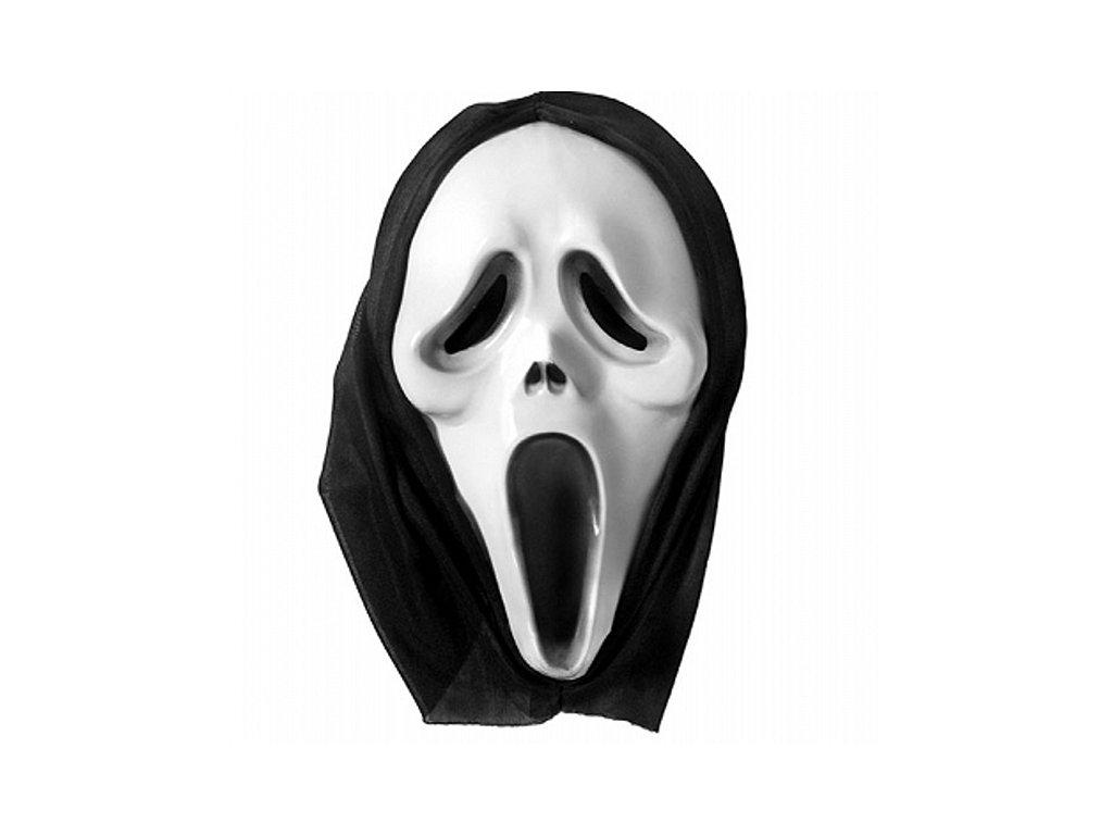 Maska Vriskot 55MKH1