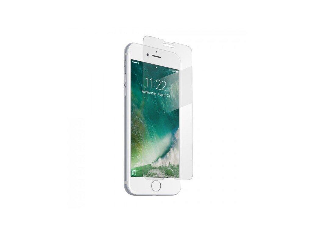 Ochranné Tvrzené Sklo Pro Iphone 7