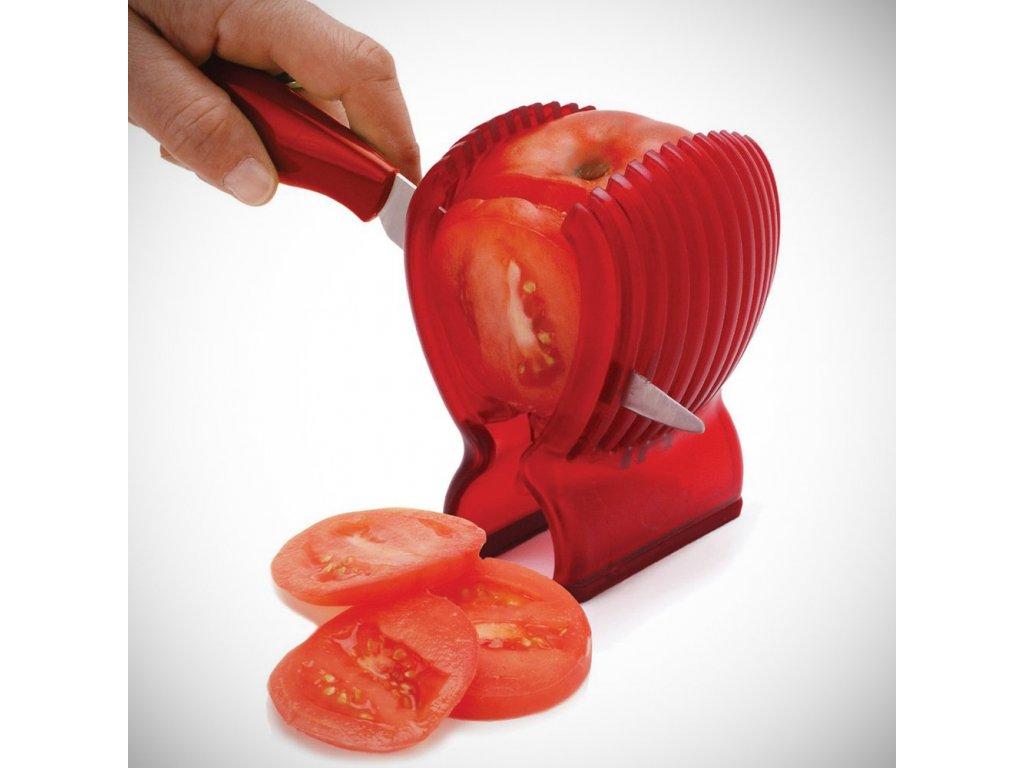 Tomato Slicer - Kraječ Na Rajčata