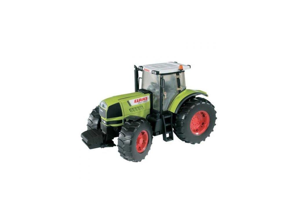 traktorrrr