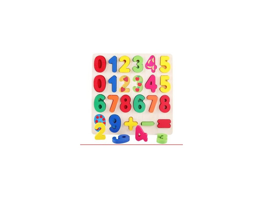 wooden puzzle for children with numbers lettered dimensional puzzle 1507957272 74548374 252767411b247f13d562a87ad87cf2fa