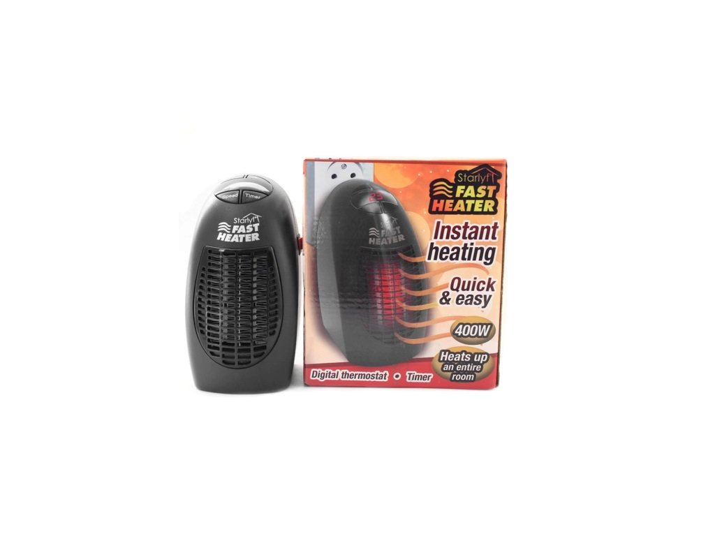 handy heater 3