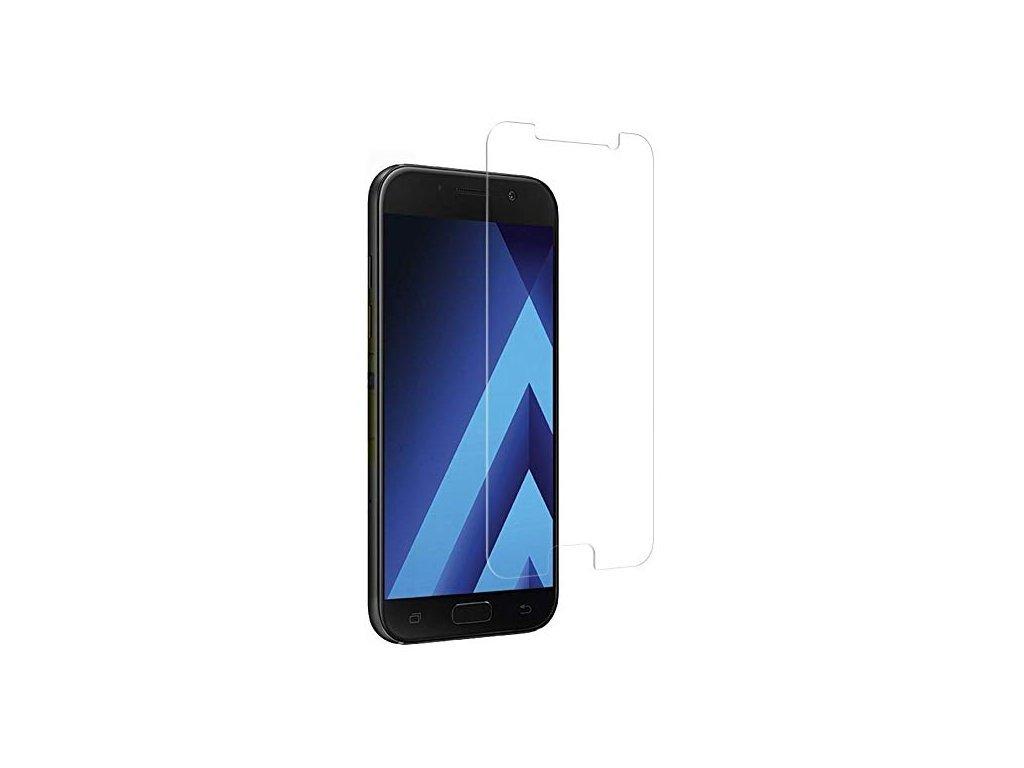 Ochranné Tvrzené Sklo Pro Samsung Galaxy A5 (2018)