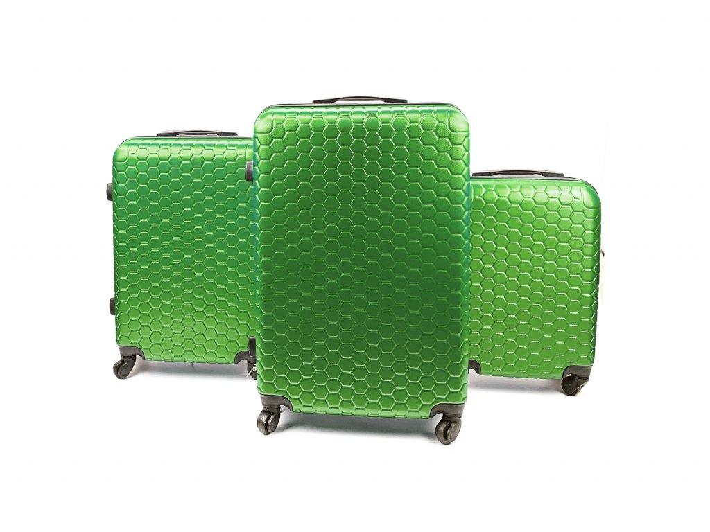 ce zelene
