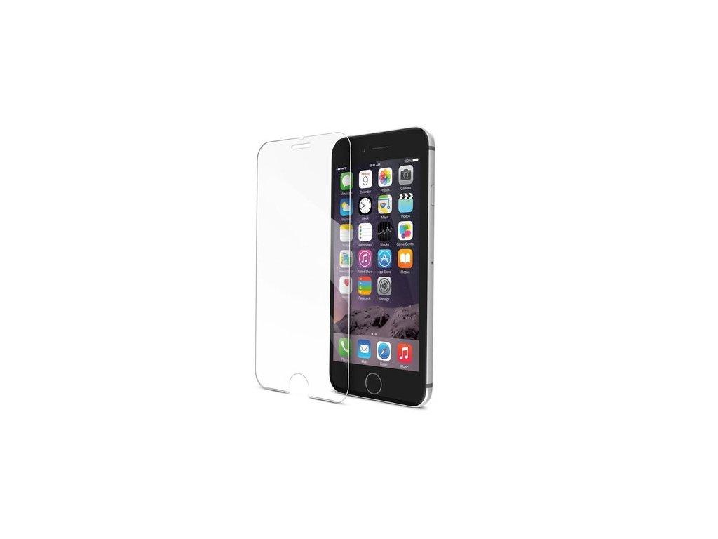 61899 ochranne tvrzene sklo pro iphone 7 plus