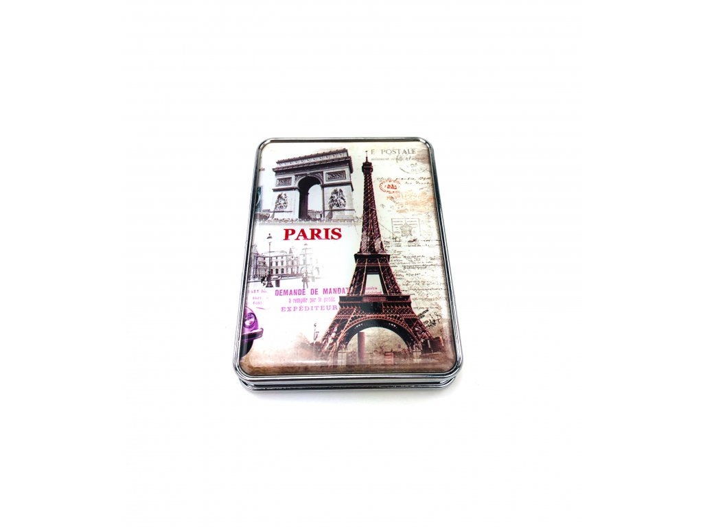 155108 kapesni zrcatko hranate paris