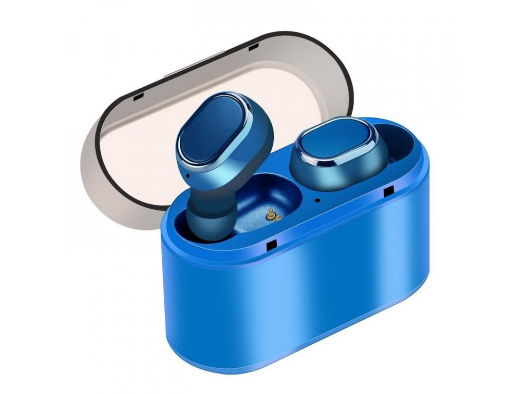 tws 18 bluetooth 5 0 earphones in ear wireless
