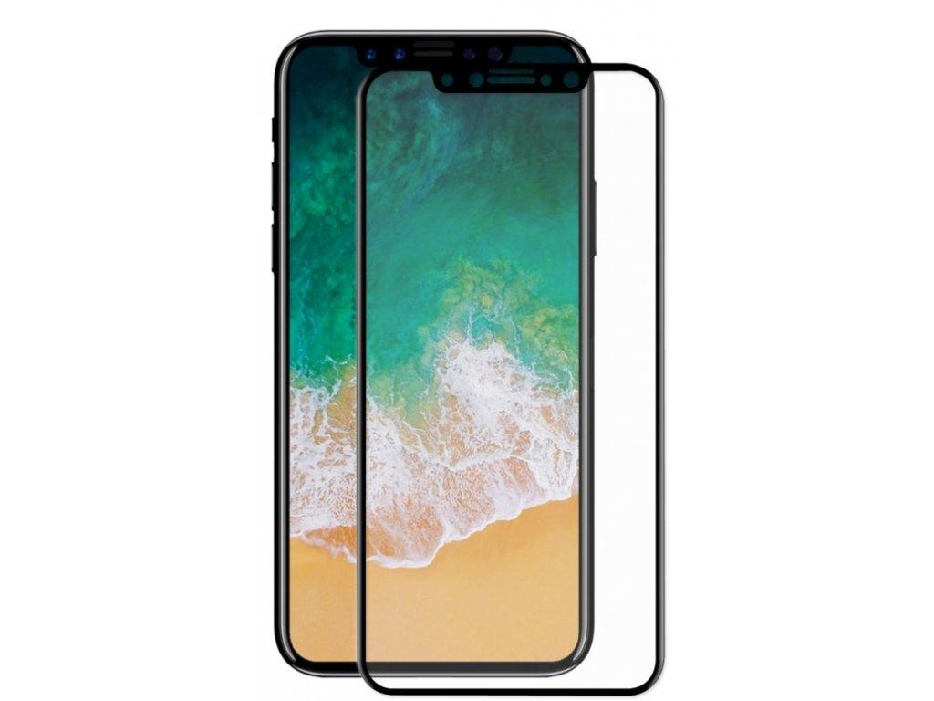 iphone 1 cerne