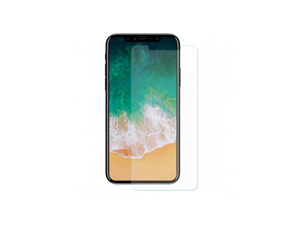 9327 1 tvrzene sklo tempered glass pro iphone x