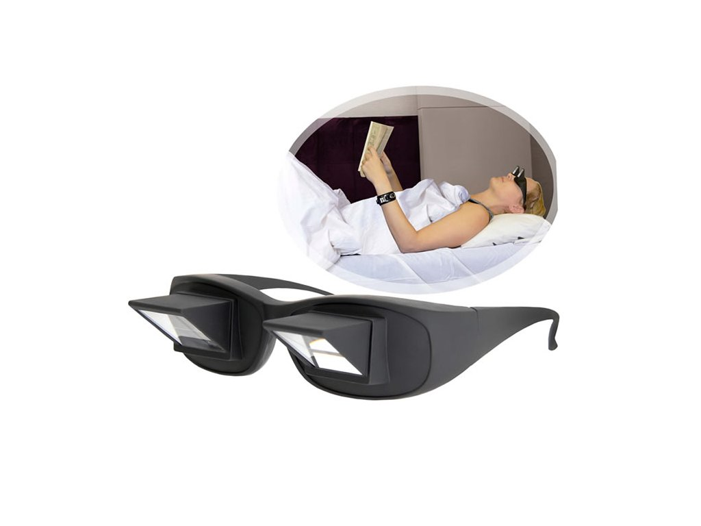 32587 line bryle lazy readers
