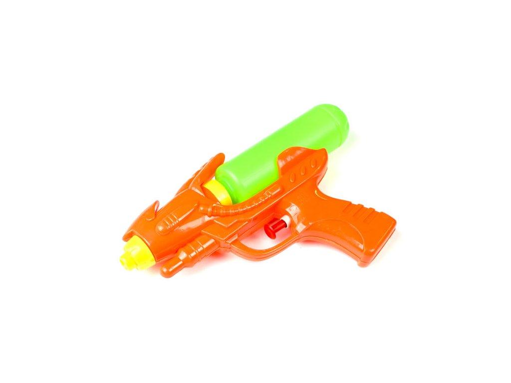 34444 vodni pistolka