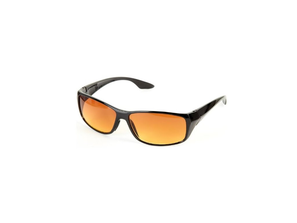 36214 hd vision bryle 2 pack