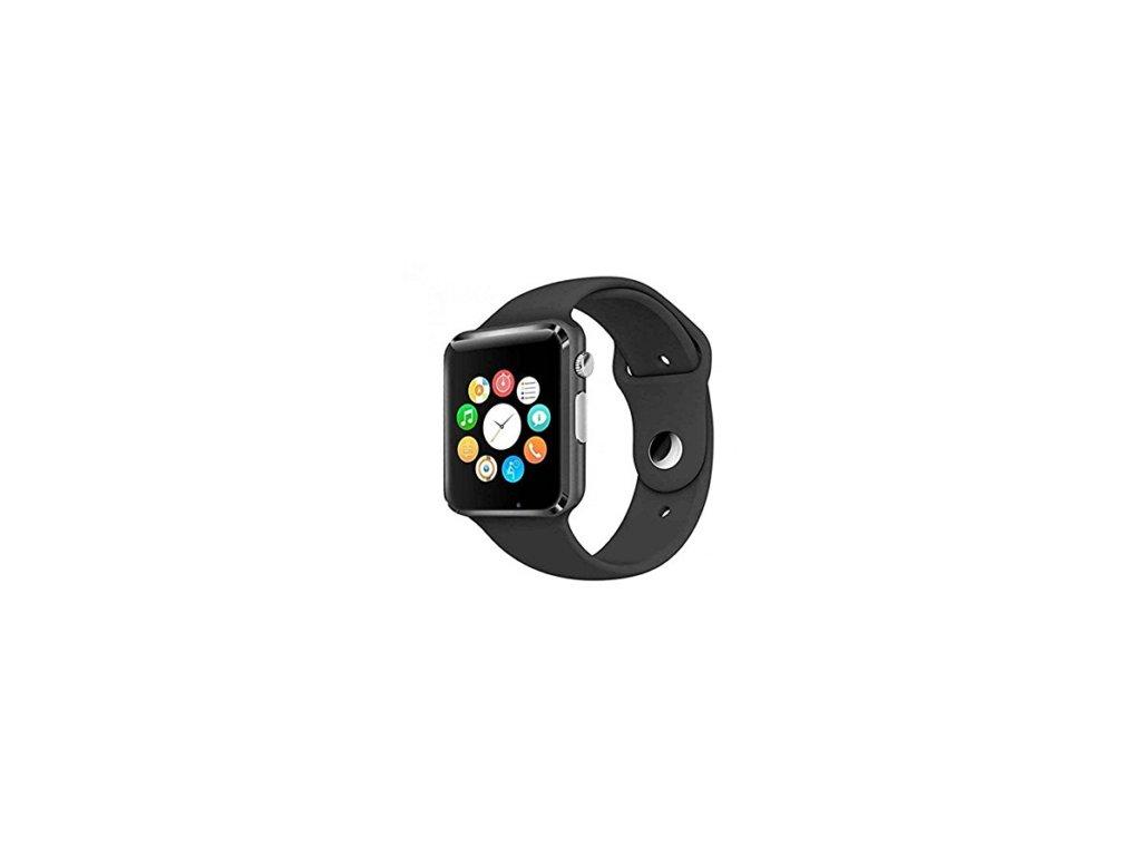 Screenshot 2017 11 20 Smart Watch A1 Hledat Googlem 300x300