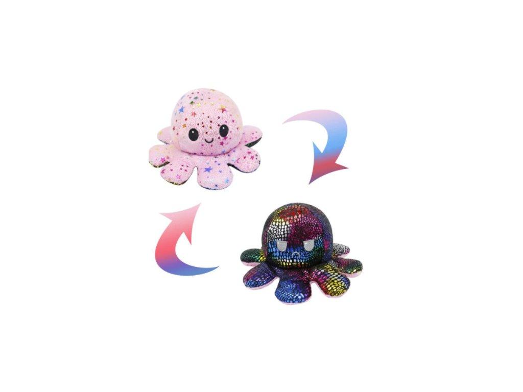 chobotnice 7