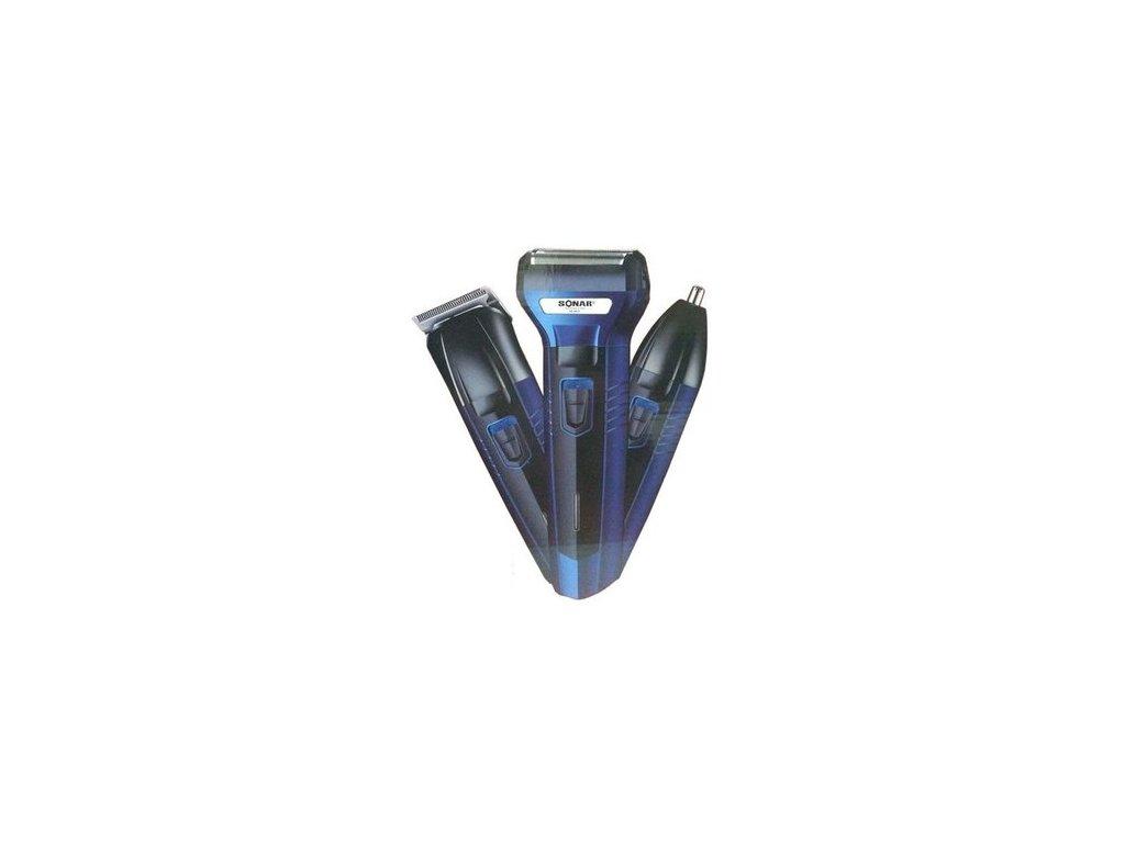 abea7a4404e1d4a0ec50e3fee9158d15 product