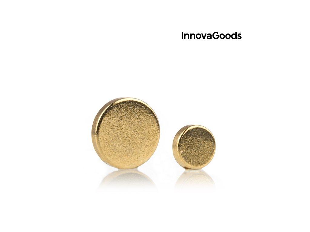 magnet proti koureni innovagoods (3)