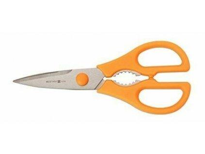 Kuchyňské Nůžky