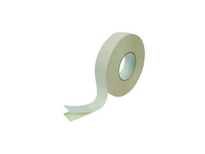 Oboustranná Lepící Páska (2 Ks)