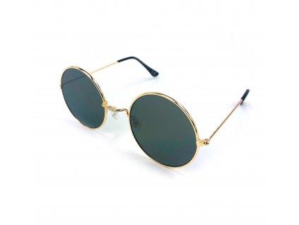 Sluneční Brýle Lenonky - Klasik