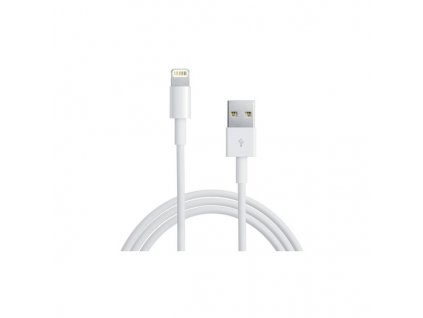 Usb Kabel Lighting Konektor - 1,5 M