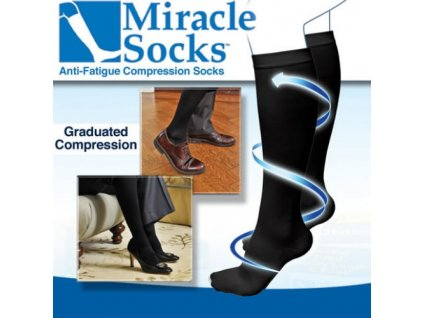 miracle socks