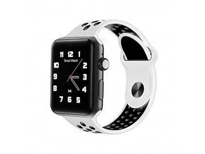 Smart Watch Miwear M3