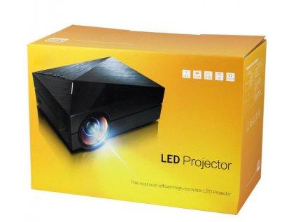 2020 07 22 12 35 01 Led projektor GM60 – Vyhledávání Google