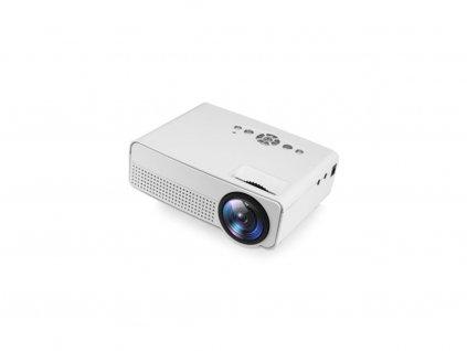 Mini LED projektor H100