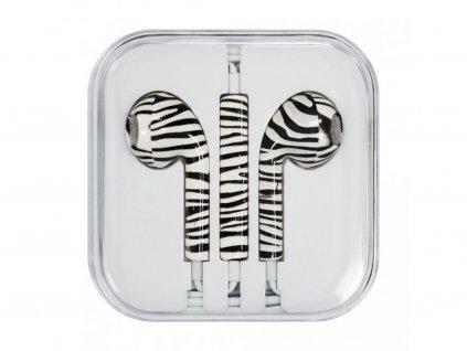 20942 eng pl headphones with microphone iphone ipad ipod zebra style 1 48794 2