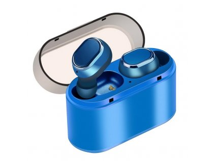 tws 18 bluetooth 5 0 earphones in ear wireless