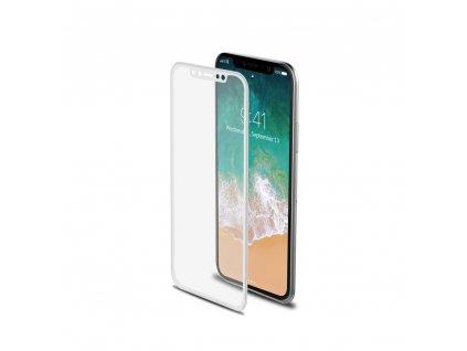 iphone 11 pro bile
