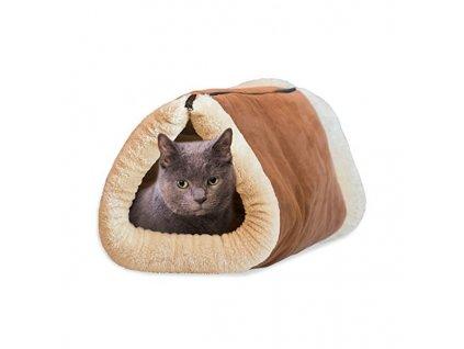32464 pelisek kitty shack 2v1