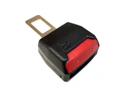 36088 adapter do pasu proti pipani