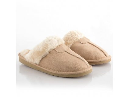 relax fur slippers (2)