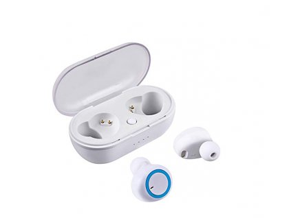 2020 08 19 12 41 13 systene A2 TWS Wireless Bluetooth Earphone 5.0 Mini Amazon.in Electronics