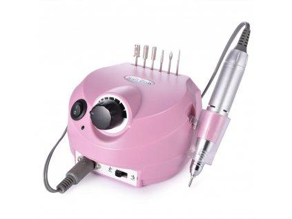 Pink drill 5 1024x1024