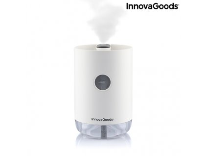 ultrazvukovy dobijeci zvlhcovac vaupure innovagoods 144290 (1)