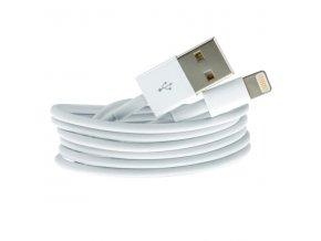 Nabijecí Kabel - Lighting Konektor