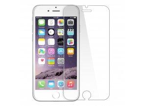 Ochranné Tvrzené Sklo Pro Iphone 6/6S