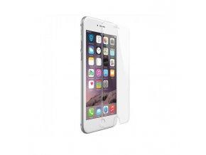 Ochranné Tvrzené Sklo Pro Iphone 8