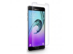 Ochranné Tvrzené Sklo Pro Samsung Galaxy A5