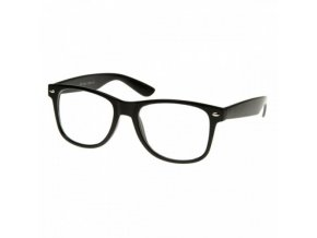 wayfarer okuliare priehladne 500x500