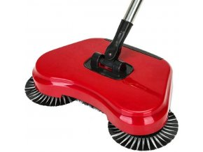 sweep drag all in one household hand push rotating sweeping original imaf46cxfd3gpsge