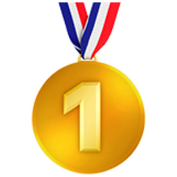 1st-place-medal